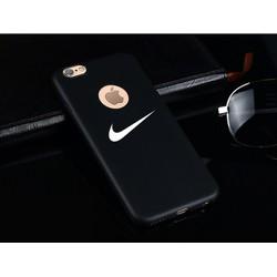 Ốp lưng Juice dành cho iPhone - Giá Cực Sốc