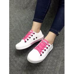 giày thể thao xốp siêu nhẹ