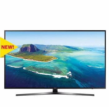 Tivi Samsung 43 inch Smart UHD 43KU6400 FD1 - 43KU6400