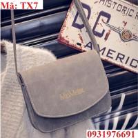Túi xách Hàn Quốc dễ thương - TX7
