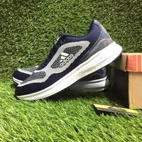 Giày thể thao Adidas. - 3845