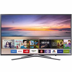 Tivi Samsung 40 inch Smart Full HD UA40K5500