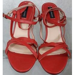 Giày cao gót 5P - GCG11