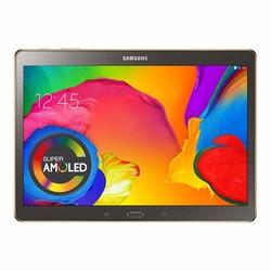 Máy tính bảng Samsung Galaxy Tab S T805 - Siêu cấu hình