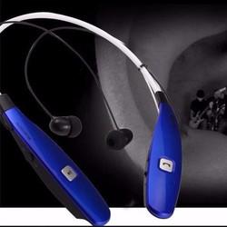 Tai nghe bluetooth HPS 800 bảo hành 3 tháng