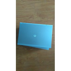 Laptop HP Elitebook 8460p cũ