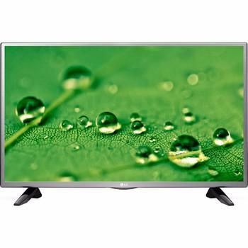 Tivi LG 32 inch HD 32LH591D FD1 - 32LH591D