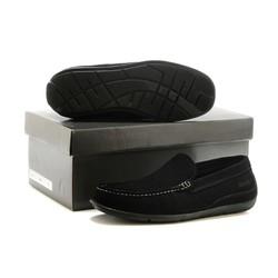 Giày lười nam chất lượng cao kiểu dáng mới nhất hiện nay