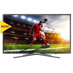 Tivi Samsung 55 inch Smart Full HD 55K5500