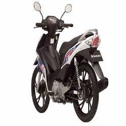 Suzuki Axelo Côn Tay 125