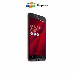 Asus ZenFone Go - Hỗ Trợ Trả Góp