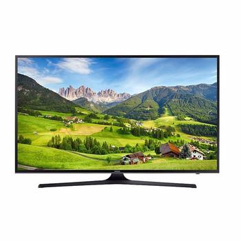NHẬP SCD8A81 GIẢM 1 TRIỆU - Tivi Samsung 50 inch Smart 4K UHD 50KU6000 - 50KU6000