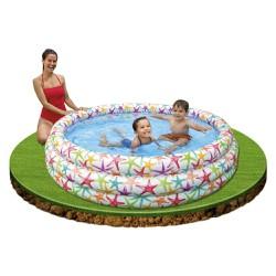 Hồ bơi phao Intex 56440