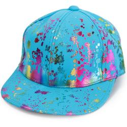 Mũ hiphop snapback nón lưỡi trai nam nữ ZENKO CS3