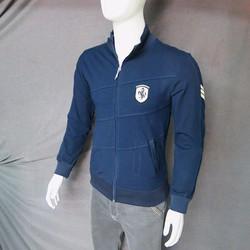 [Chuyên sỉ - lẻ] Áo khoác nam Facioshop KC93