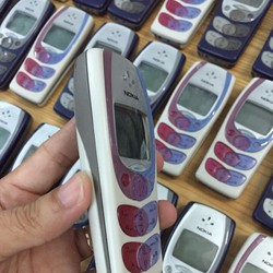 Nokia 2300 main zin chính hãng