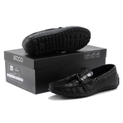 Giày da chất liệu da biểu bì mềm HOT 2016