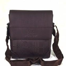 Túi Đựng Ipad Đẹp MS646