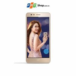 Huawei GR5 - Hỗ trợ trả góp