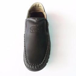 Giày Mọi Nam Da Cao Cấp G0158