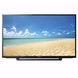 Tivi Sony 32 inch LED KDL-32R300D FD