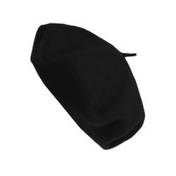 Mũ Nồi Nón Nữ Nấm Dạ Nỉ Bere Beret Hàn Quốc Chất Xịn ZENKO CS3