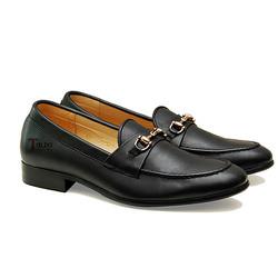 giày nam loafer toldo