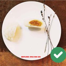Bánh trung thu Banh deo
