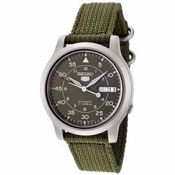Đồng hồ SKQuân Đội đội Automatic EU Version Xuất Châu Âu