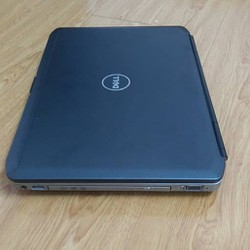Laptop Dell Latitude 6430