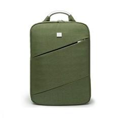 Balo đựng Laptop 14, 15, 15.6 inch