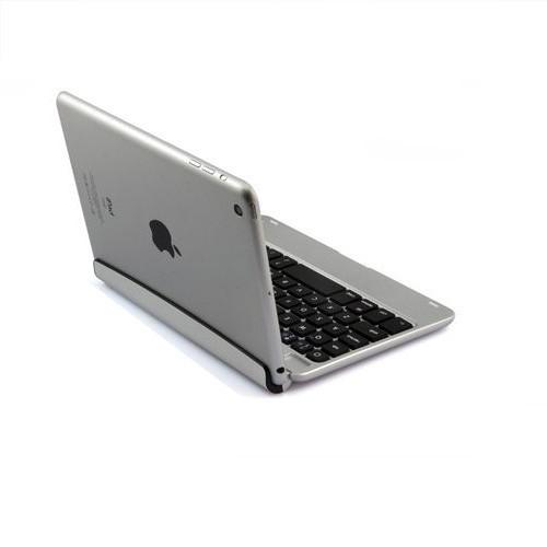 Bàn phím Bluetooth cho iPad mini 3
