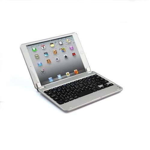 Bàn phím Bluetooth cho iPad mini 1