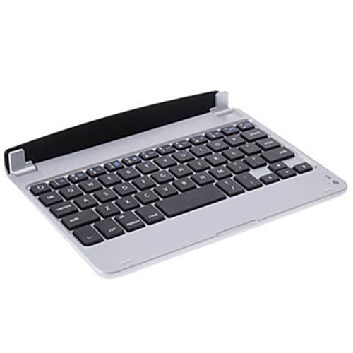 Bàn phím Bluetooth cho iPad mini 2