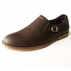 Giày Mọi Nam Da Cao Cấp G0151