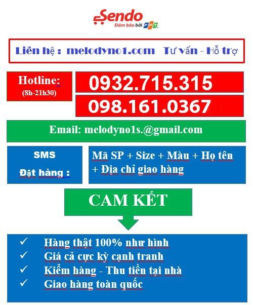 Dép Da Nam Quai Hậu Cao Cấp - N059 1