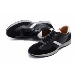 Giày da nam phong cách mới lạ NEW nhất hiện nay thương hiệu ecco