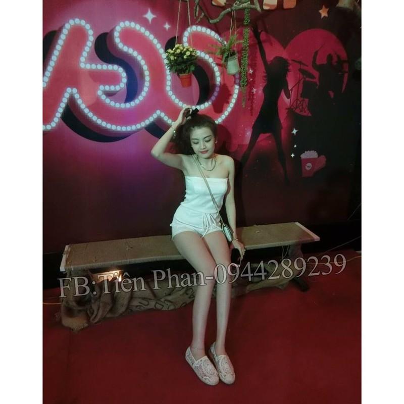 JUMP SHORT ỐNG CỘT EO XINH XẮN 3