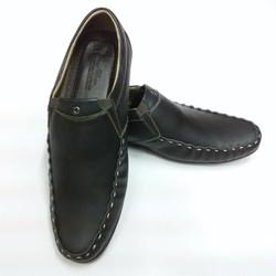 Giày Mọi Nam Da Cao Cấp G0153
