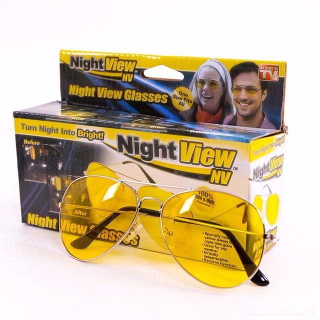 Kính đi đêm - Có hộp 1
