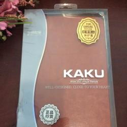 Bao da Kaku cho SamSung tab 3 T311, T310 8inch