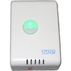 Bộ công tắc điều khiển từ xa X102A Công suất lớn có remote