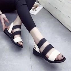 Giày cao gót siêu xinh