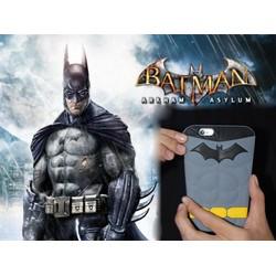 Ốp thú nổi 3D siêu nhân Supper man, Batman