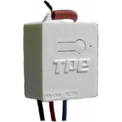 Bộ công tắc điều khiển từ xa X102H có hộp nhận và remote