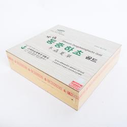 Đông trùng hạ thảo Hàn Quốc hộp gỗ