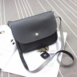 Túi xách nữ mini