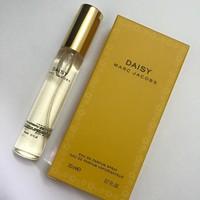 Nước hoa Daisy chính hãng 20ml mua 2 tặng 1 bất kì