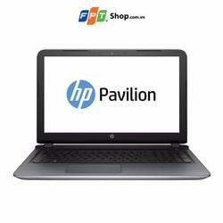 HP Pavilion 15 - ab223TU