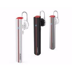 Tai Nghe Bluetooth Headset M-712B
